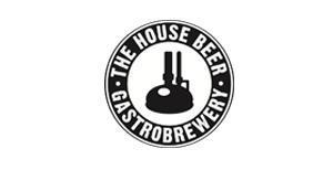 the house beer Nosotros