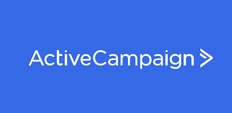 active-campaing