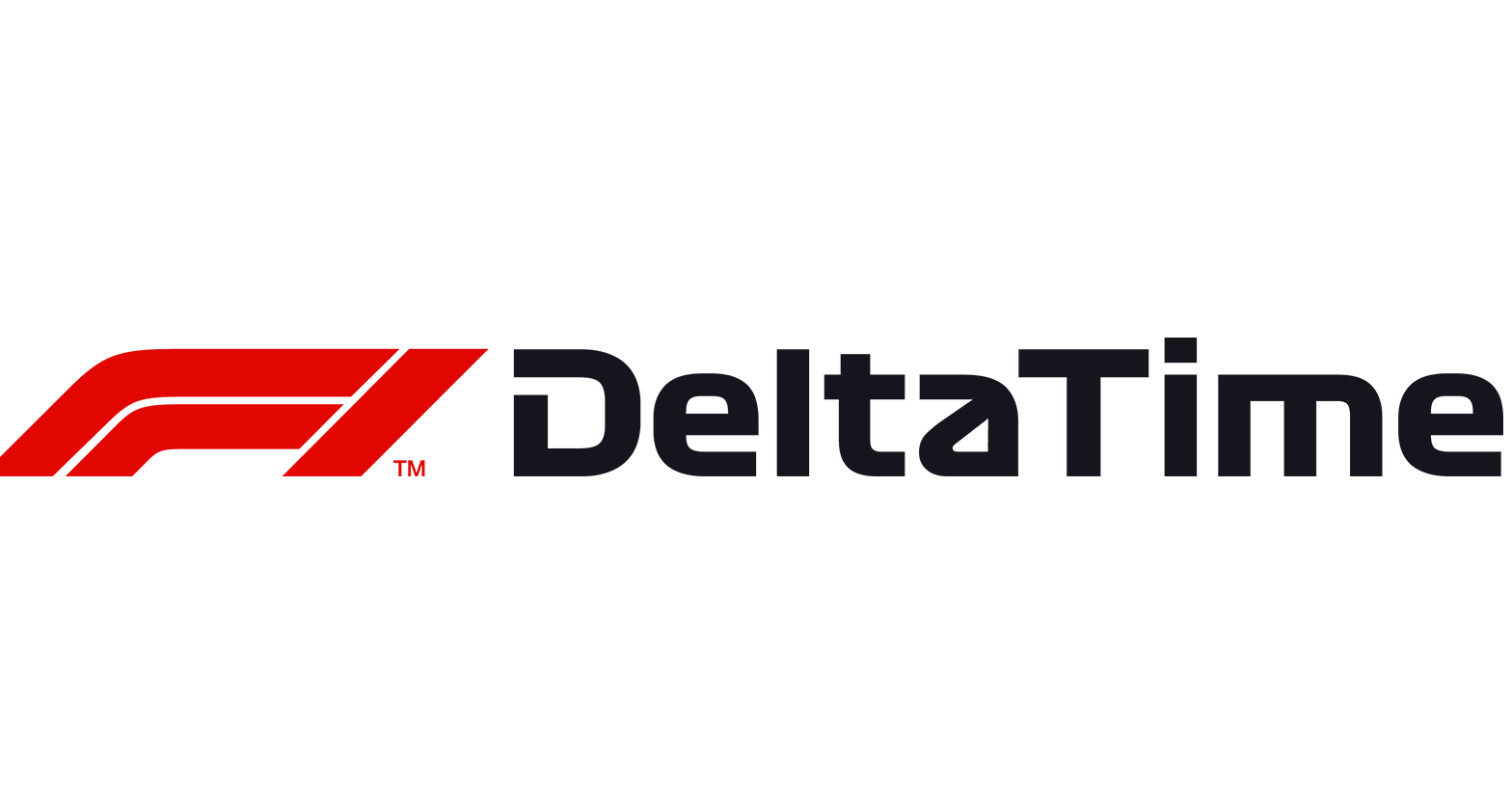 F1 Delta Time 1 NFT Gaming