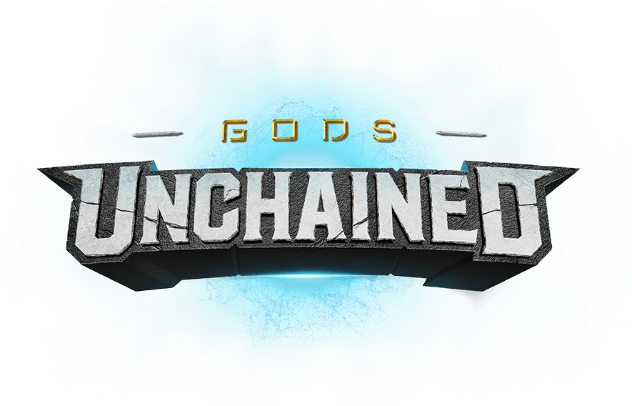 Gods unchained 2 NFT Gaming